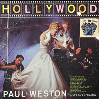 Paul Weston - Hollywood