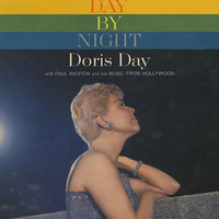Doris Day - Day By Night