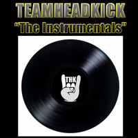Teamheadkick - The Instrumentals