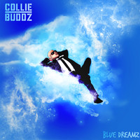 Collie Buddz - Blue Dreamz (Explicit)