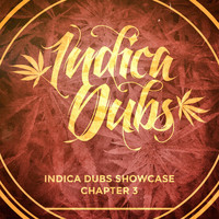 Culture Freeman - Indica Dubs Showcase: Chapter 3