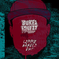 Bukez Finezt - Lemme Handle Dat