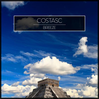 CostasC - Breeze