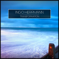 Ingo Herrmann - Transformation