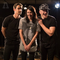 K.Flay - K.Flay on Audiotree Live
