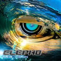 Elepho - New Vision