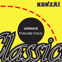 Airwave - Punjabi Child