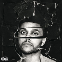 The Weeknd - Beauty Behind The Madness (Explicit)