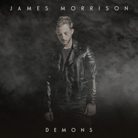 James Morrison - Demons