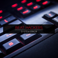Beat Hackers - System Error