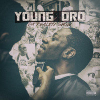 Young Dro - Da Reality Show (Explicit)