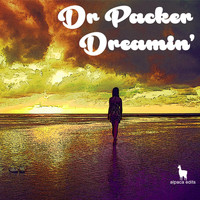 Dr Packer - Dreamin' (Original Mix)