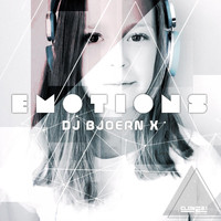 DJ Bjoern X - Emotions