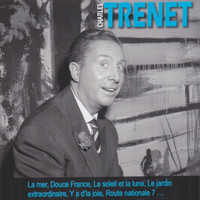 Charles Trénet - The Very Best Of