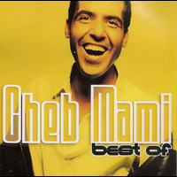 Cheb Mami - Best Of