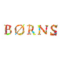 BØRNS - Seeing Stars