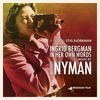 Ingrid Bergman in Her Own Words (Original Motion Picture Soundtrack)  Various Artists