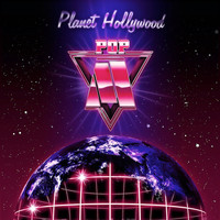 Popmuschi - Planet Hollywood
