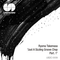 Ryoma Takemasa - Just A Sizzling Groove Chop Pt. 1