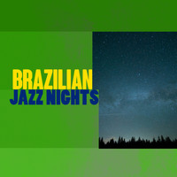 Brazilian Jazz & Brasil Various - Brazilian Jazz Nights