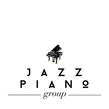 Piano Music Specialists|Easy Listening|Jazz for Wine Tasting - Jazz Piano Group