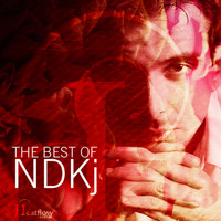 NDKJ - The Best of NDKj