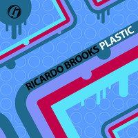 Ricardo Brooks - Plastic (Explicit)