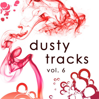 Various Artists - Dusty Tracks, Vol. 6