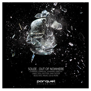 Solee - Out of Nowhere