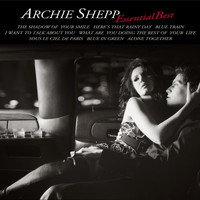 Archie Shepp - Essential Best