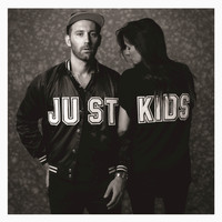 Mat Kearney - JUST KIDS (Deluxe Edition)