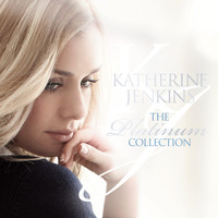 Katherine Jenkins - The Platinum Collection