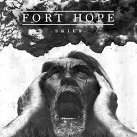 Fort Hope - Skies