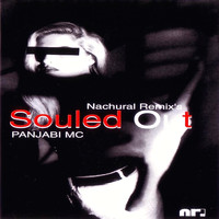 Panjabi MC - Souled Out
