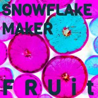 Snowflake Maker - FRUit