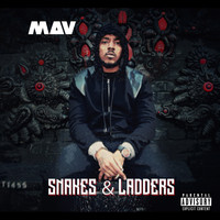 MAV - Snakes and Ladders (Explicit)