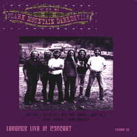 Ozark Mountain Daredevils - Legends Live in Concert Vol. 23