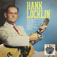 Hank Locklin - Hank Locklin