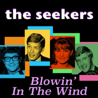 The Seekers - Blowin' in the Wind