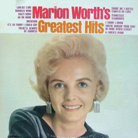 Marion Worth - Marion Worth's Greatest Hits