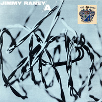 Jimmy Raney - 'A''