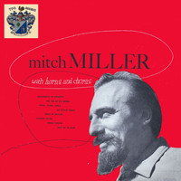 Mitch Miller - With Horns and Chorus