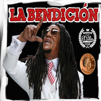 Tego Calderón - La Bendición - Single