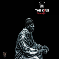 The King - Hole Up - Single (Explicit)