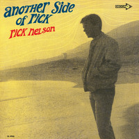 Rick Nelson - Another Side Of Rick