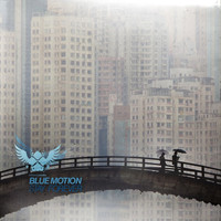 Blue Motion - Stay Forever Album Sampler #2