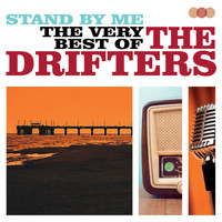 The Drifters - Stand By Me - The Very Best of