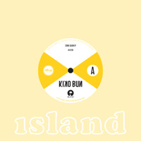 Kiko Bun - Come Again