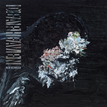 Deafheaven - Come Back