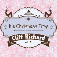 Cliff Richard - It's Christmas Time with Cliff Richard, Vol. 01